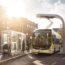 Drugie życie akumulatorom z autobusów elektrycznych postanowiło dać Volvo Buses w ramach […]