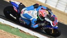 Oficjalna reprezentacja Polski wystartuje w motocyklowych mistrzostwach świata FIM EWC podczas sobotniego […]