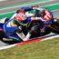Reprezentacja Polski w wyścigach motocyklowych wywalczyła punkty w wyścigu 8 Hours of […]