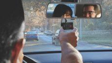 Garmin zaprezentował urządzenie Dash Cam Tandem, samochodowy rejestrator jazdy z dwoma obiektywami, […]