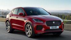 British Automotive Polska (BAP), spółka z Grupy British Automotive Holding uzyskał akceptację […]