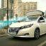Na stołeczne ulice wyjechały dwa elektryczne Nissany LEAF, które pełnią istotną rolę […]