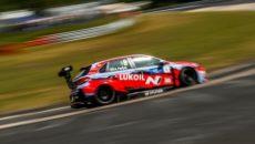 Oficjalnym dostawcą opon do Pucharu Świata Wyścigów Samochodów Turystycznych FIA (WTCR) została […]