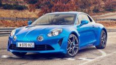 Marki Renault, Dacia i Alpine zostały wyróżnione podczas ceremonii rozdania nagród brytyjskiego […]