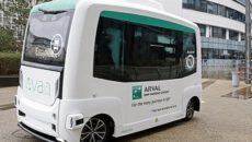 Arval, firma specjalizująca się w leasingu pojazdów, dostarcza swoim partnerom innowacyjne rozwiązania […]