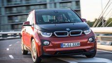 BMW i3 stało się symbolem elektromobilności marki. Od wejścia na rynek jest […]
