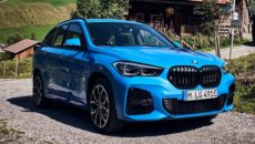 BMW Group w tym roku wprowadzi na rynek kolejne hybrydowe modele plug-in […]