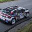 Citroën Racing będzie kontynuował rywalizację w Rajdowych Mistrzostwach Świata FIA we współpracy […]