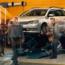 To dobra wiadomość dla użytkowników samochodów. Continental wydłużył w Polsce okres gwarancyjny […]