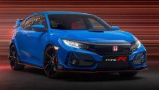 Podczas trzydniowych targów motoryzacyjnych Tokyo Auto Salon Honda zaprezentowała pierwsze zdjęcia sportowego […]