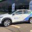 Hyundai Motor Company i Kia Motors Corporation ogłosiły inwestycję w wysokości 100 […]