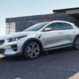 Można już zamawiać hybrydowe modele marki Kia w segmencie aut kompaktowych. Ceed […]