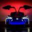 Lexus Electrified to wspólna nazwa zelektryfikowanych pojazdów nowej generacji. Od czasu powstania […]