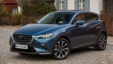 Mazda Motor Poland zakończyła miniony rok najlepszym wynikiem handlowym w historii wprowadzając […]