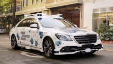 W nowy etap wkroczyło przedsięwzięcie firm Mercedes- Benz i Bosch, mające na […]