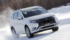 Mitsubishi Motors Philippines Corporation podpisała porozumienie z pięcioma dealerami w celu otwarcia […]
