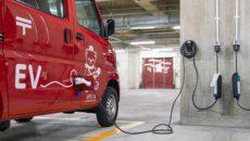 Parkingi podziemne są w Polsce dość dobrze zabezpieczone w systemy przeciwpożarowe. Motoryzacyjna […]