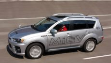 1 lutego Eric Wepierre – nowy prezes i dyrektor generalny Mitsubishi Motors […]