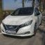 Nissan przystąpił do projektu stworzonego przez Polskie Stowarzyszenie Elektromobilności, skierowanego do uczniów […]
