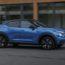 Nowa generacja Nissana Juke to unowocześniona bryła, a także wyższe poziomy osiągów […]