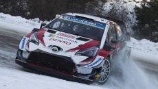 W ubiegłym sezonie zespół Toyota Gazoo Racing WRT stracił tytuł mistrzów świata […]