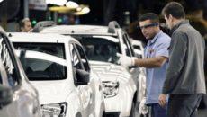 Światowe Forum Ekonomiczne uznało zakład Renault w Kurytybie w Brazylii za wiodący […]