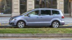 SEAT otrzymał nagrodę w kategorii Przedsiębiorstwo Roku Connected Car Award 2020 za […]
