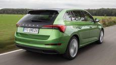 Wnętrze jest tak samo istotnym elementem dla użytkownika, jak design nadwozia samochodu. […]