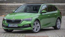 Każdy model Škody posiada dedykowany, specjalnie zaprojektowany zestaw obręczy kół samochodowych. Ich […]