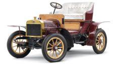 Historia sukcesu Skody sięga 1895 roku, co czyni ją jedną z pięciu […]