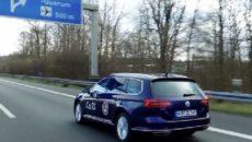 Na 7-kilometrowym odcinku autostrady pomiędzy węzłami Wolfsburg- Köngislutter a Cremlingen rozpoczęto badania […]