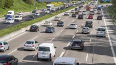 Jaki model auta jest najpopularniejszy w Polsce? W kraju nad Wisłą przeważają […]
