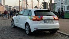 Spółka 4Mobility trzy miesiące temu zaczęła świadczyć usługi carsharingu w Trójmieście. Do […]