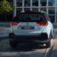 Na salonie samochodowym Geneva Motor Show Honda zapowiada debiut nowych modeli Jazz […]