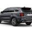 Podczas Międzynarodowego Salonu Samochodowego Geneva Motor Show swoją premierę będzie miał nowy […]