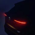 Podczas Międzynarodowego Salonu Samochodowego Geneva Motor Show Toyota zaprezentuje nowego SUV-a segmentu […]