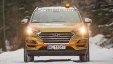Hyundai już po raz piąty został Sponsorem Technicznym Fundacji Biegu Rzeźnika oraz […]