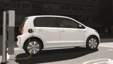 Zawarte zostało porozumienie dotyczące budowy ogólnodostępnych stacji ładowania samochodów elektrycznych przy salonach […]