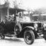 24 czerwca Alfa Romeo będzie świętować 110 lat istnienia. Jubileusz naznaczony jest […]