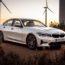 Na Międzynarodowym Salonie Samochodowym w Geneva Motor Show BMW zaprezentuje trzy nowe […]