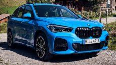 BMW Group Polska wprowadza obniżki cen samochodów elektrycznych i hybryd plug-in. Maksymalny […]