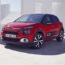 W 2016 roku na rynku zadebiutowała trzecia generacja Citroëna C3. Model odniósł […]