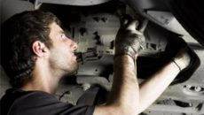 Wielomarkowa sieć warsztatów naprawczych należąca do Groupe PSA (Peugeot, Citroen, DS) już […]