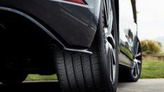 Goodyear wprowadza nową oponę EfficientGrip Performance 2 o wysokich osiągach. Jest ona […]