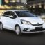 Nowa Honda Jazz wyjedzie na europejskie drogi latem. Samochód posiada technologię hybrydową […]