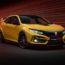 Honda powiększa ofertę modelu Civic Type R o dwa nowe warianty. Są […]