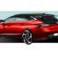 Hyundai zapowiedział, że podczas a targów motoryzacyjnych Geneva Motor Show pokaże po […]