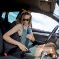 Kobiety prowadzące samochody to już w naszej rzeczywistości codzienność. Czy płeć stanowi […]