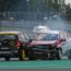 Wyścigowe KIA Picanto przez czternaście lat nieprzerwanie pojawiały się na torach. Kierowcy […]