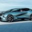 Samochód koncepcyjny Lexus LF-30 Electrified wyznacza wizję przyszłości. Zastosowane w nim innowacje […]